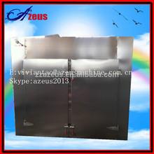Industrial fruit drying machine /food dehydrator/ginger drying machine