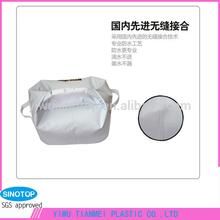 waterproof travel bag,outdoor bag