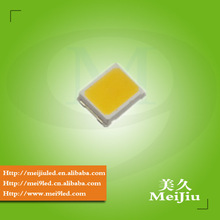 Super High Efficacy 140lm/w 2835 LM80 LED Energy Star certificated LED chip, 2835SMD 3328SMD 0.2W is the Most POP LED Chip in 20