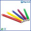 Wholesale portable disposable e-cig e shisha hookah pen