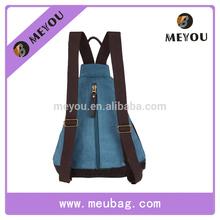 shoulder triangle backpack cross-body chest bag outdoors sport bag