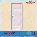 Jk-mw9037 projeto o mais novo de madeira compensada do folheado porta/noz folheado portas