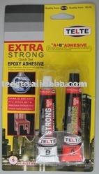 New style Epoxy AB Glue
