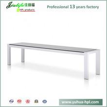 JIALIFU high quality home public furniture guangzhou desk and chair for Germany