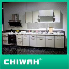 Melamine Kitchen Cupboard