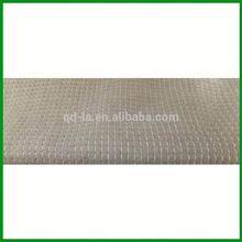 Non-Skid Stitchbond Fabric For Furniture Dubai Made in China