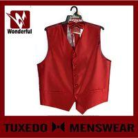 Super quality low price xxl women vest styles
