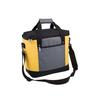Wholesale Factory Price 600d Cooler Bag Manufacturer