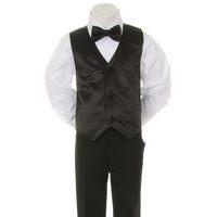 Good quality hot-sale baby stripe coral fleece clothes suit