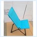 hot venda de papelão dobrável cadeira atacado