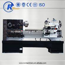 name of lathe machine