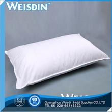 plain 5 star cushion inflatable neck pillow