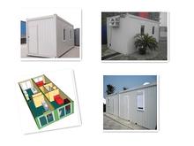 modular heat insulated manufactured good hope in 2015 modular homes