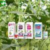 Spider mites control Greenhouse aerosol Insecticide