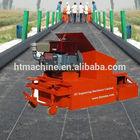 2014 New Designed Asphalt Curbing