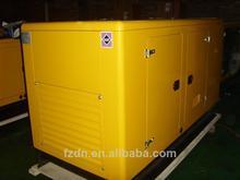 danfoss solenoid valve water fuel cell generator low price