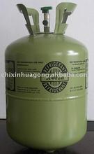 Flúor refrigerante ( R402A )