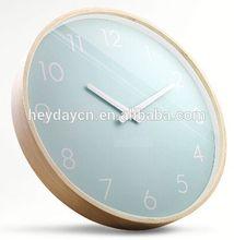 attractive digital flip clock