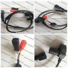 ABS Wheel Speed Sensor 4B0927803B