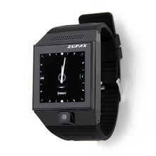 2014 New Android Smart Watch Phone S5