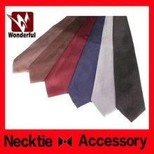 New product custom-made form italian silk tie
