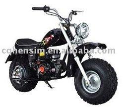 Mini68 motorcyle