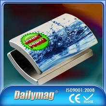 Unique Water Softener Chelating Agent Polymaleic Acid 26099-09-2 For Remove Rust And Increasing Ion