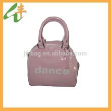 cute handbag in los angeles for girls