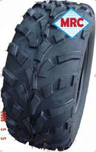high quality 250cc three wheel atv tire