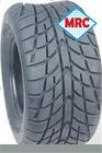 low price 250cc three wheel atv tire