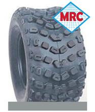 jiaonan sale rich size street legal atv tire