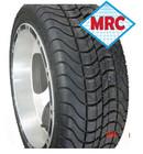 low price street legal atv tire