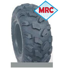 durable street legal atv tire