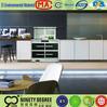 with varnishing hydraulic kitchen cabinet hinges sealant