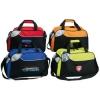 Sport bags\Gym bag\Nylon bag\Sack bag