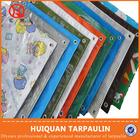 Tarpaulin textile raw materials carpets