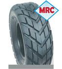 jiaonan sale rich size cheap price atv tire