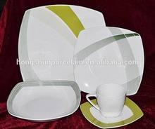 jogo de porcelana Baviera Jantar