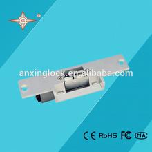 hot sale Fail Secure electric strike lock electric lock , electric door lock