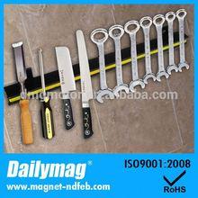 Durable And Steady Custom golf bag tag/divot tool/ball marker/hat clip