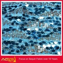 Sequin Confetti Stretch Fabric wedding Wholesale China Manufacturer japanese decoration restaurant