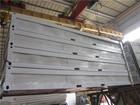 modular good price modern prefabricated timber homes