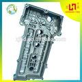 Geely zylinderkopfhaube hoch- druck aluminium legierung adc12 druckgussteilen