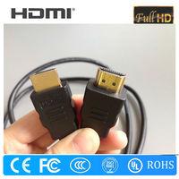 3D HDMI Cable Full HD 1080P HDMI 1.3