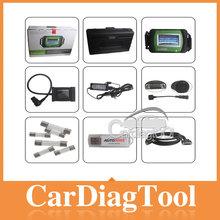 Universal Autoboss Diagnostic Tool Autoboss V30 Elite Original Super Scanner With Multi-language