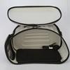 Hot !!! Portable pet case/pet carry bag