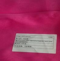 75D chiffon Factory direct sales chiffon maxi dresses