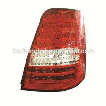 12V led tail lights truck led tail light for 2004-2006 Kia sorento kia led tail lights