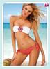 newest high quality micro brazilian crystal girl bikini swimwear