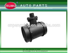 Air Flow Meter / Bosch Air Flow Meter / Digital Air Flow Meter for BMW 13621702078/13621733262